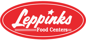 Leppinks Food Centers